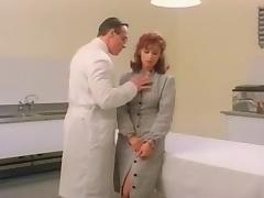 Italian Classic tube porn video