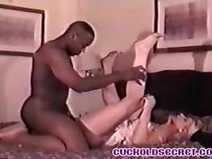 Cheating, Adultery, Amateur, Blonde, Cheating, Cuckold