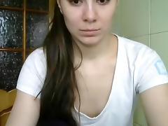 loryx secret video on 1/28/15 13:34 from chaturbate