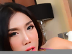 Ladyboy, Ladyboy, Shemale, Transsexual, Tgirl, Asian Ladyboy