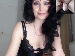 web cum boy hot journey porn tube video