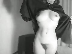 Big Tits, Big Tits, Blonde, Boobs, Boots, Heels