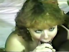 Diana 4 porn tube video