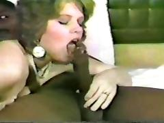 Diana 10 porn tube video
