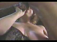 Vintage - Big Boobs 48
