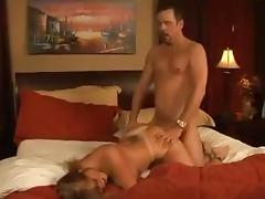My older Mom fucked with NOT her Brother tube porn video