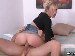 Jordan Ash, Star in Star quality Scene porn tube video