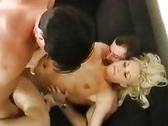 Stacy Valentine Nasty Nymphos