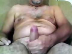 dad 49 tube porn video