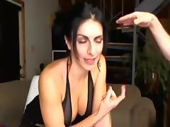 Massage, Anal, Assfucking, Asshole, Babe, Blowjob