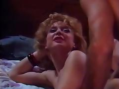 Cheating, Adultery, Cheating, Cuckold, Vintage, 1990