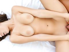 Holly Michaels in Dancing with Holly - PornPros Video tube porn video