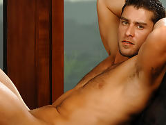 Cody Cummings in Cody's window solo XXX Video porn tube video