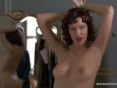 Paz Vega - Beautiful and Twisted
