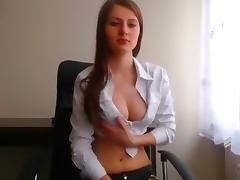 College Girls videos. College chicks always keep seeking for a way to be lustfully fucked