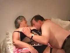Libby and Mature Man 22244 #1