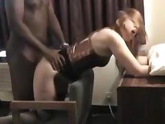 Fuck me like u own me porn tube video
