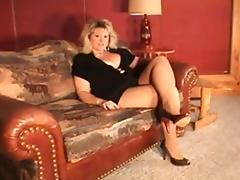 Mom and Boy, Mature, MILF, Old and Young, Mom and Boy, Mature and Teen