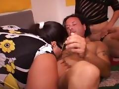 Qualcosa D Diverso tube porn video