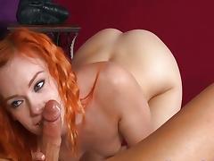 My new  tenant porn tube video