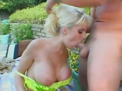 Candy Cotton anal fuck tube porn video