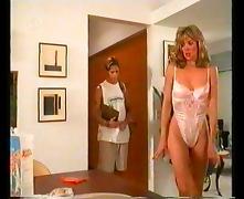 Kim Catrall - NN Sexy Looking