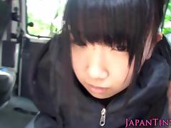 Japanese Orgy, Asian, Group, Japanese, Orgy, Outdoor