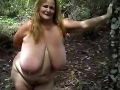 Mega Hangers #20 porn tube video