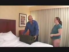 Big Tits, Amateur, Big Tits, Nipples