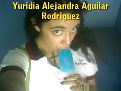 Boyfriend, Boyfriend, Brunette, Cute, Girlfriend, Latina