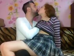 redhotfox secret episode on 1/26/15 23:58 from chaturbate