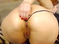 sexyladissss intimate record on 1/29/15 23:55 from chaturbate porn tube video