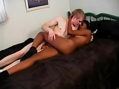 Black, Amateur, Black, Cuckold, Ebony, Hardcore
