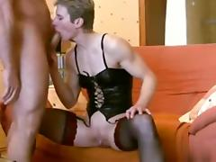 Fantastic boy bonks my a-hole actually worthy tube porn video
