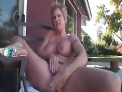HONEY RAY porn tube video