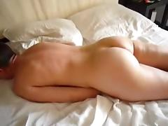 Homemade Masturbation 60
