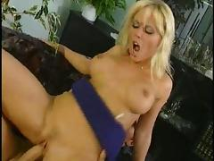 German videos. German women are being always associated with hardcore fantastic porn