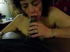 BLOWJOB 7 porn tube video