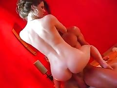 All, Bath, Bathing, Bathroom, Blowjob, Boots