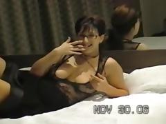 Big Tits, Anal, Big Tits, Blowjob, Creampie, Dirty Talk