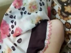 turban porn tube video