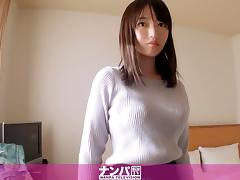 Young, 18 19 Teens, Amateur, Blowjob, Japanese, Young