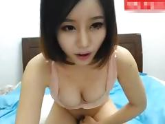 Chinese, Asian, Big Tits, Chinese, College, Japanese