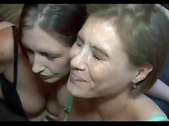 awesome cumshot porn tube video