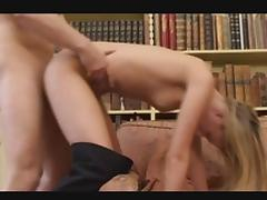 BRITISH TART FUCKED IN THE ASS PT5 tube porn video