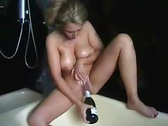 Happy New YEAR porn tube video