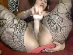 asiandream02 secret video 07/07/15 on 22:35 from MyFreecams porn tube video