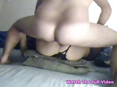 She love ass fucking tube porn video