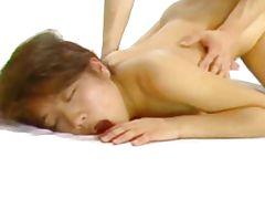 Japanese no mask 089 tube porn video