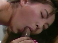 Japanese no mask 073 tube porn video